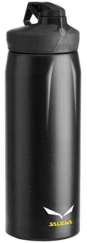 Fľaša Salewa Hiker 0,5 l 2316-0900