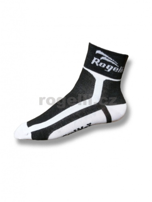Ponožky Rogelli COOLMAX 007.114
