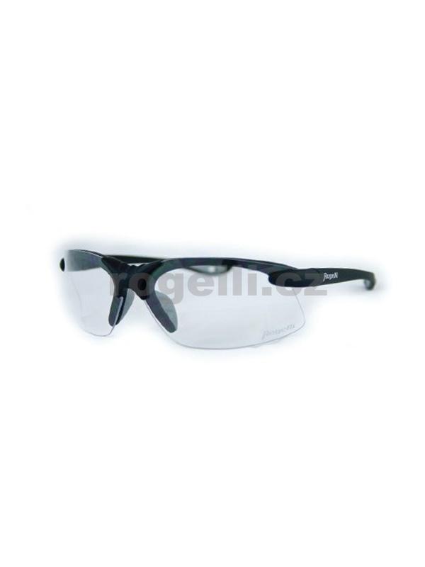 Cyklistické okuliare Rogelli HAWKER 009.227