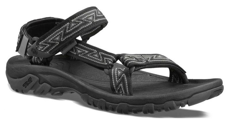 Sandále Teva H-XLT 4156 ABCK