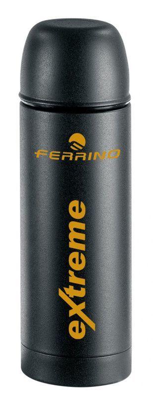 Termoska Ferrino Thermos Extreme 0,5L 79344