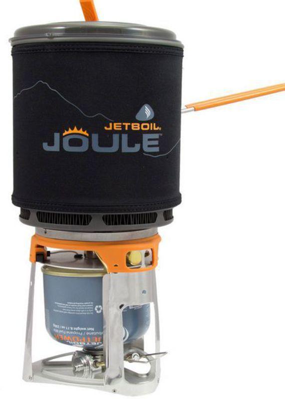Varič Jetboil Joule® Carbon