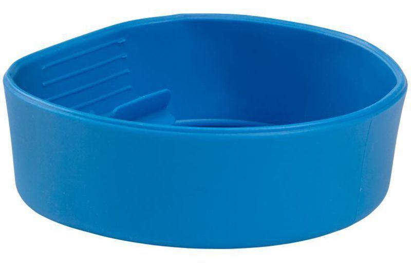 Hrnček Wildo Fold-A-Cup Large light blue