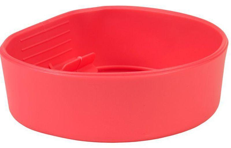 Hrnček Wildo Fold-A-Cup Large red