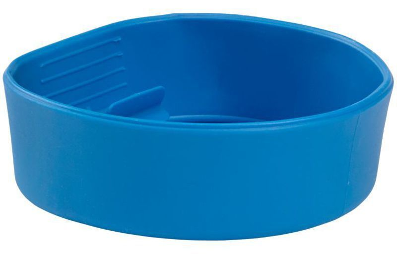 Hrnček Wildo Fold-A-Cup Small blue