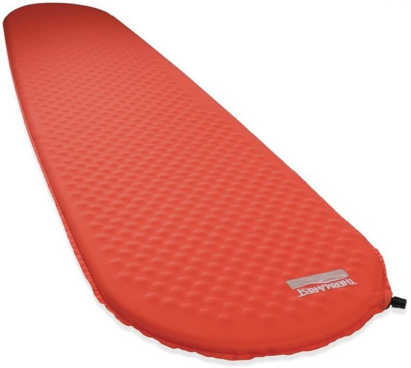Karimatka Therm-A-Rest ProLite 2015 large 06095