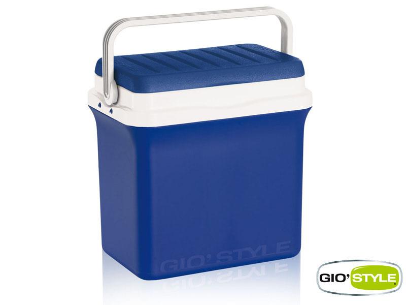 Chladiace box Gio Style BRAVO 25 l 0801048