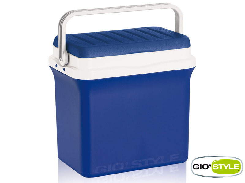 Chladiace box Gio Style BRAVO 28 l 0801052