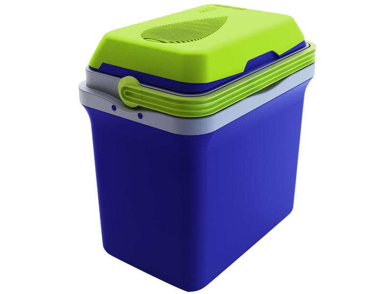 Chladiace Elektrobox Gio Style BRAVO 25 12/230V 0801067