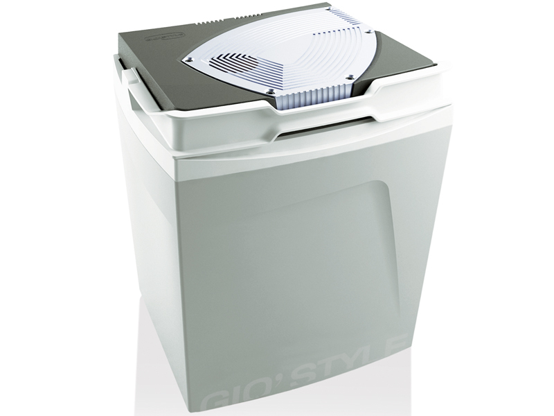Chladiace Elektrobox Gio Style SHIVER 30 12/230V 2201031
