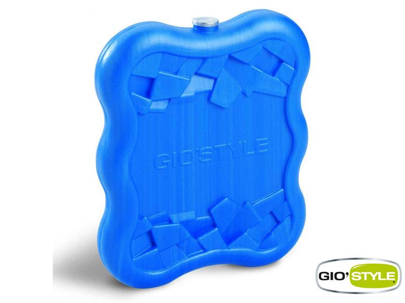 Gelová chladiaci vložka Gio Style 1000ml 1609134