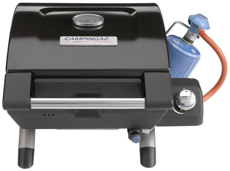 Gril Campingaz 1 Series Compact EX CV