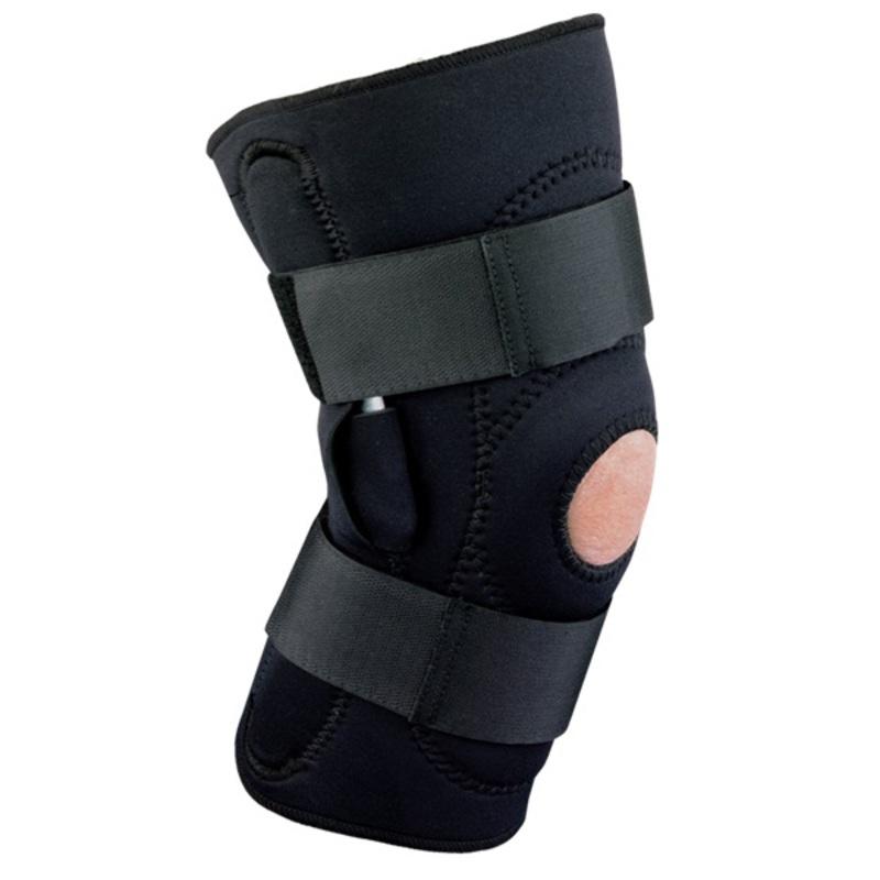 Bandáž kolena TrekMates MNS08