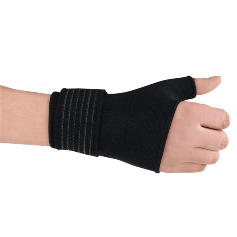 Bandáž zápästie TrekMates MNS01