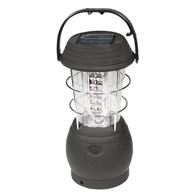 Lampa Yate 36 LED XG5509L