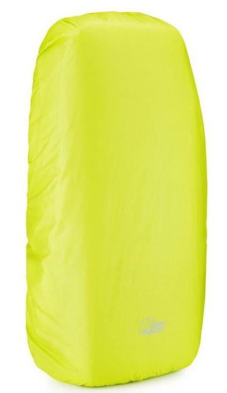 Pláštenka na batoh Lowe alpine veľ.m