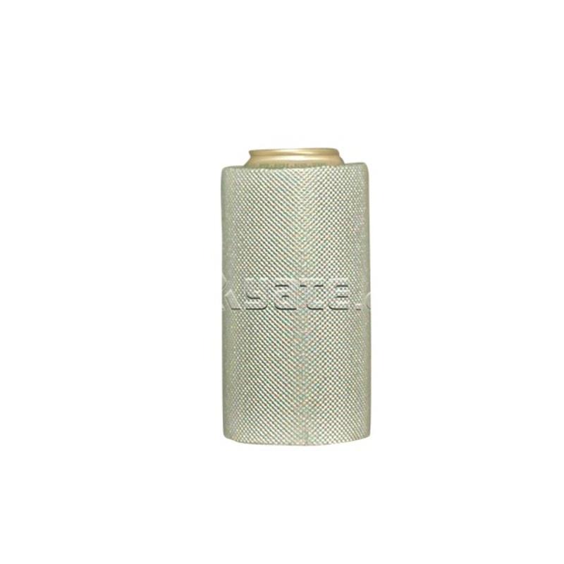 Termoobal Yate návlekový 0,5 l plechovka
