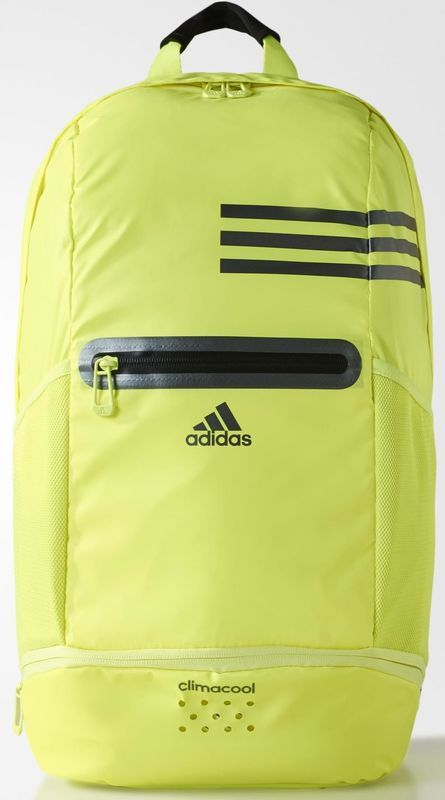 Batoh adidas Clima Backpack (M) AB1724