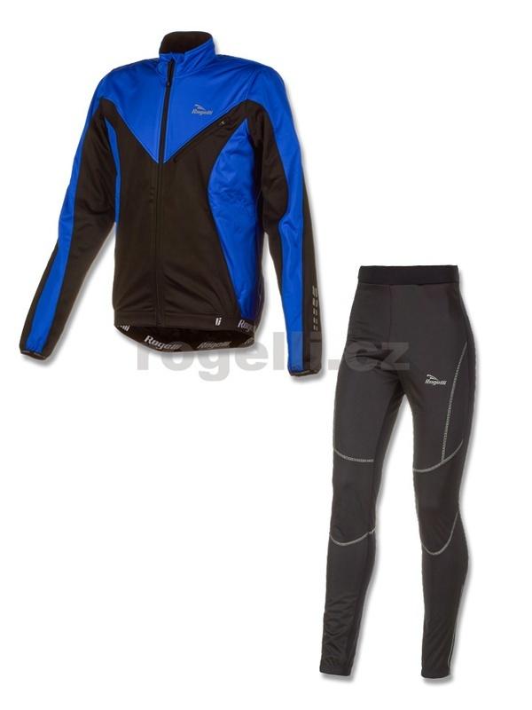 Pánske funkčnou oblečenie Rogelli TRAPANI 714.002