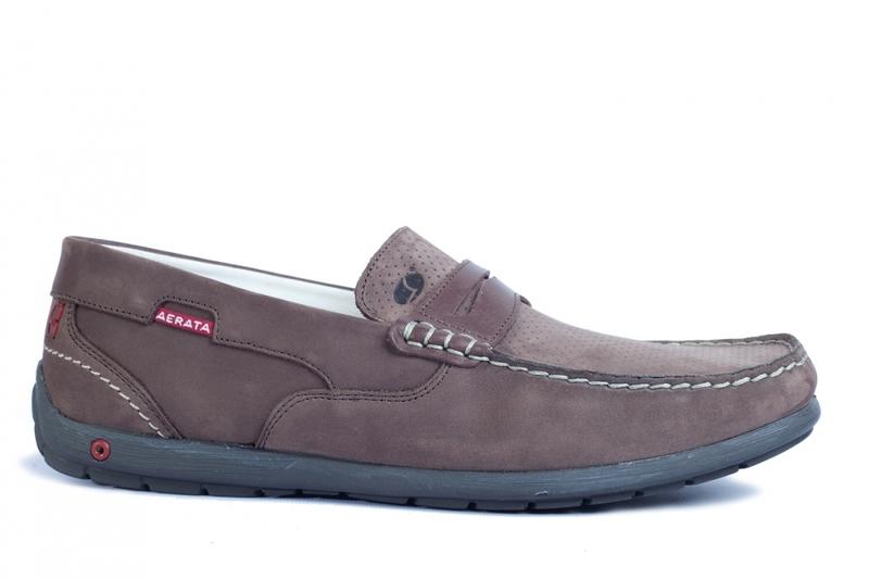 Topánky Grisport Rossano