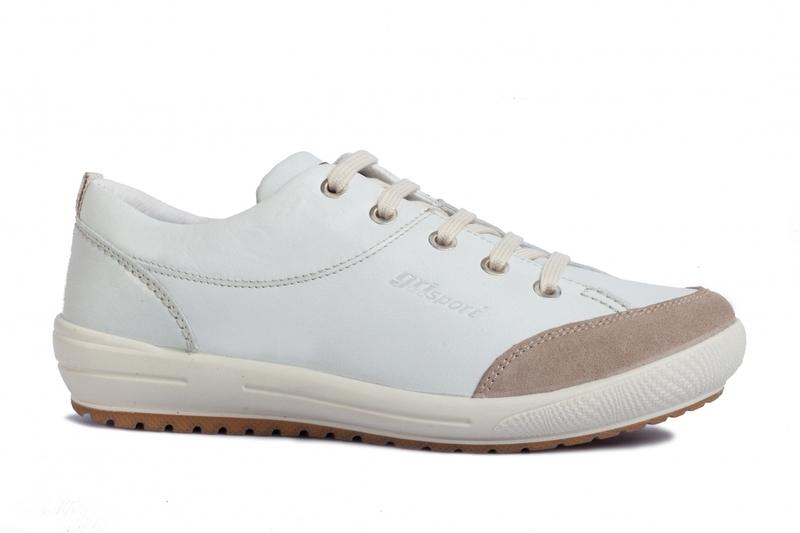 Topánky Grisport Pearl 10