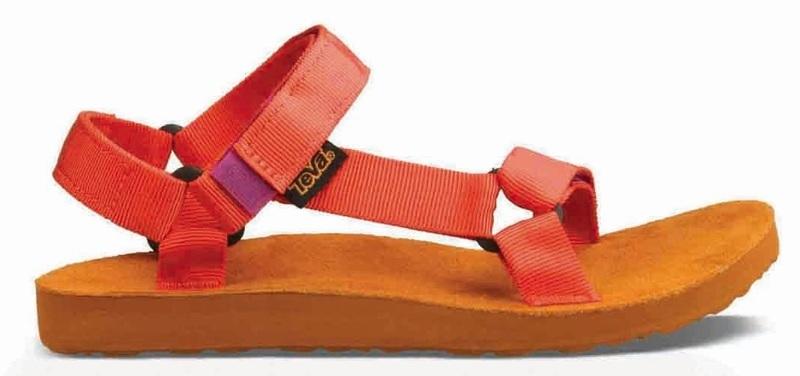 Sandále Teva ORIGINAL UNIVERSAL BACKPACK 1008639 GND