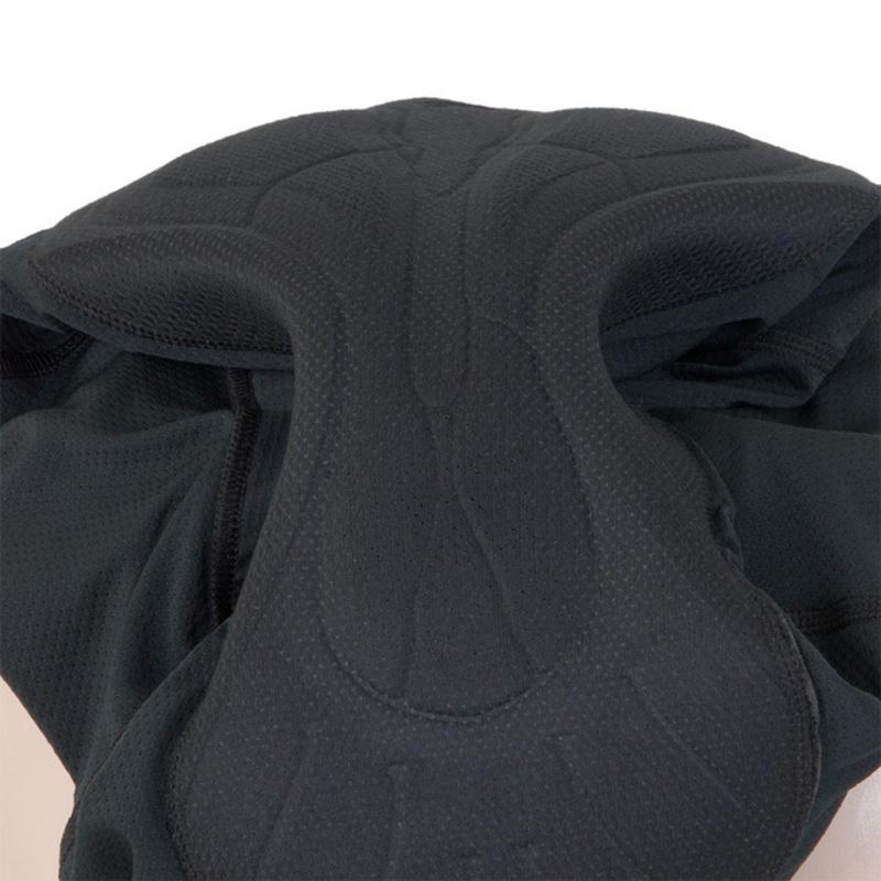 99e32b087a064 Pánske voľné cyklo nohavice Sensor Charger čierne 15100111. Pánske voľné  cyklo nohavice Sensor Charger čierne 15100111