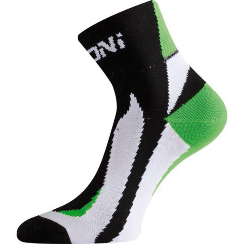 Ponožky Biziony BS40 966