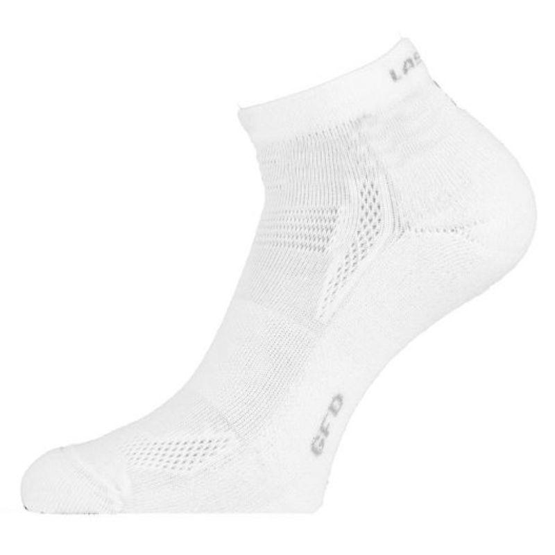 Ponožky Lasting GFD-001