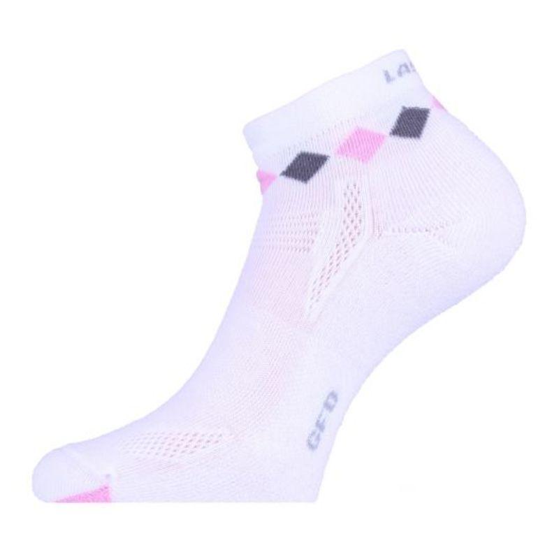 Ponožky Lasting GFD-028