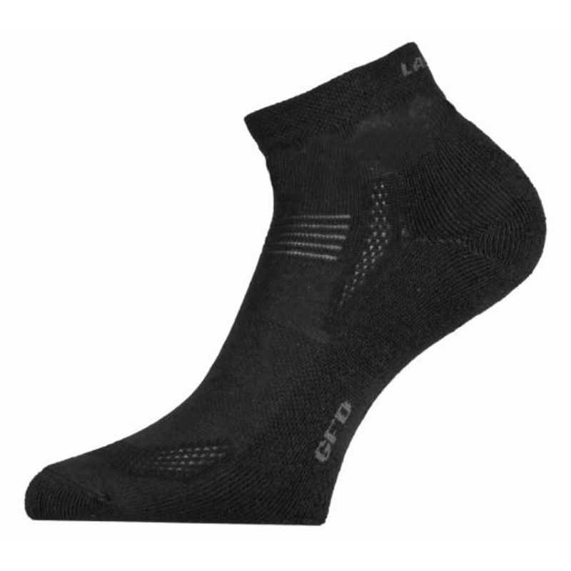 Ponožky Lasting GFD-900