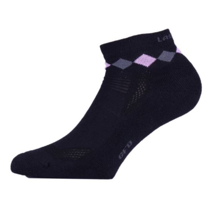 Ponožky Lasting GFD-928