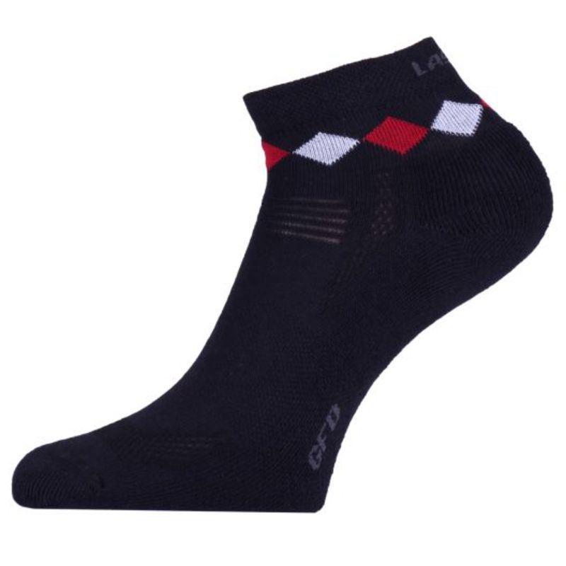 Ponožky Lasting GFD-930