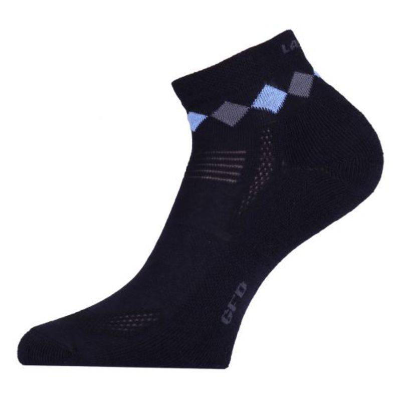 Ponožky Lasting GFD-968