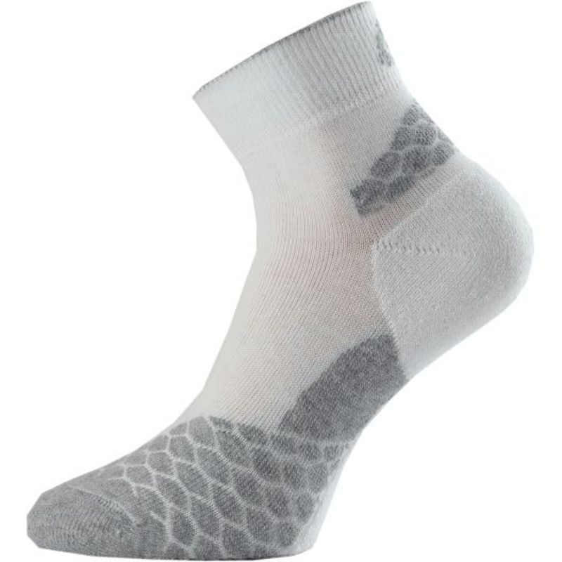 Ponožky Lasting RON-008