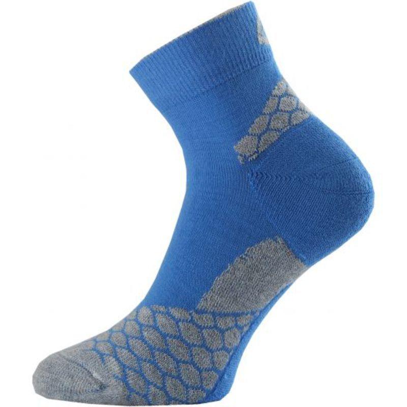 Ponožky Lasting RON-508