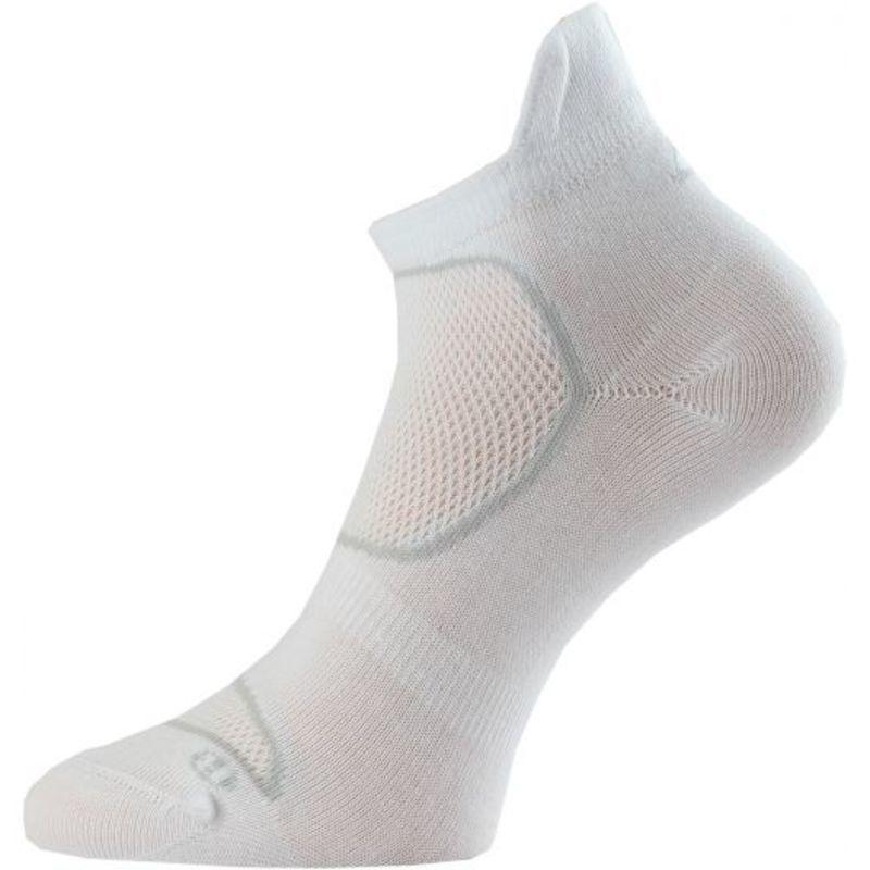 Ponožky Lasting RSP-001