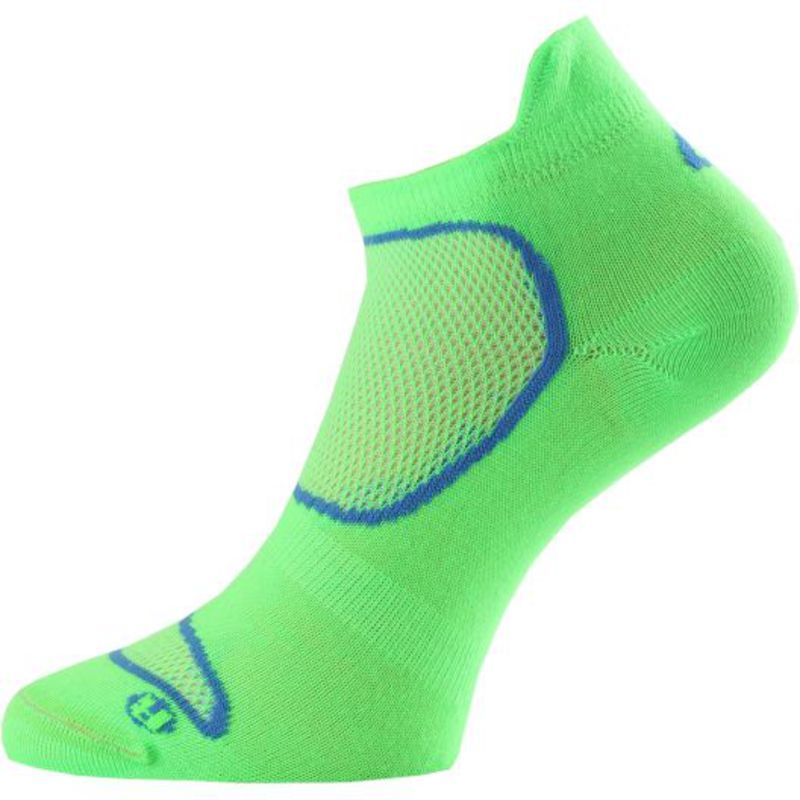 Ponožky Lasting RSP-605