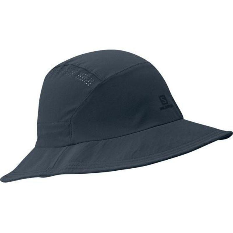 Klobúk Salomon MOUNTAIN HAT M 358976