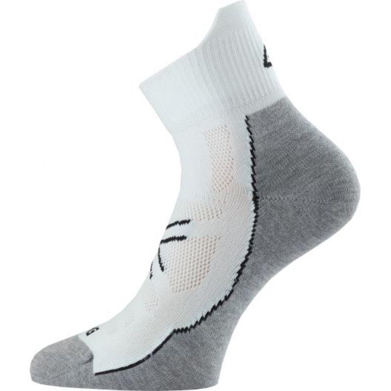 Ponožky Lasting TCB-008
