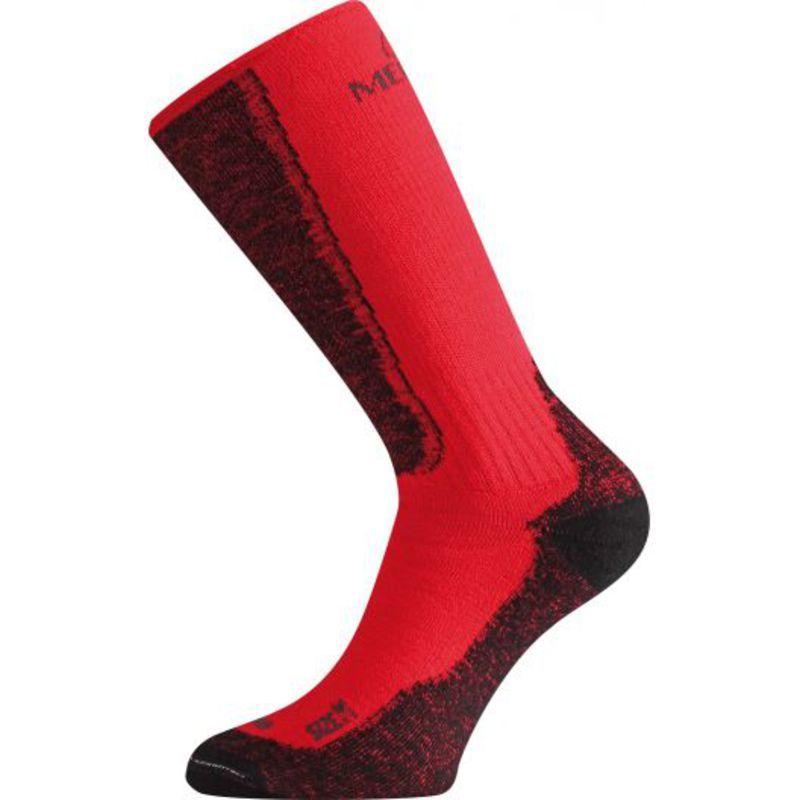 Ponožky Lasting WSM-389 L (42-45)