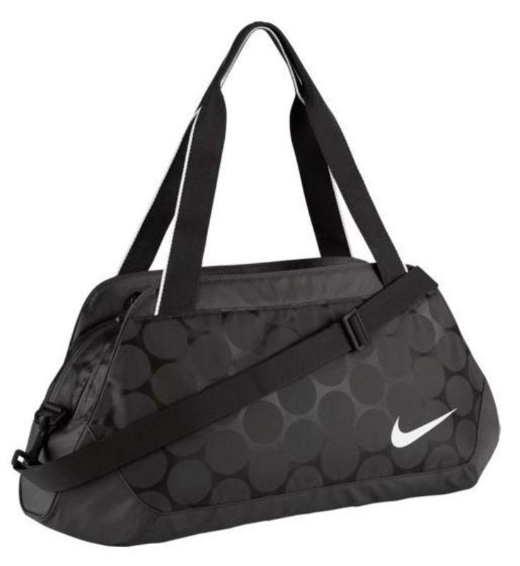 Taška Nike Legiend Club BA4653-001