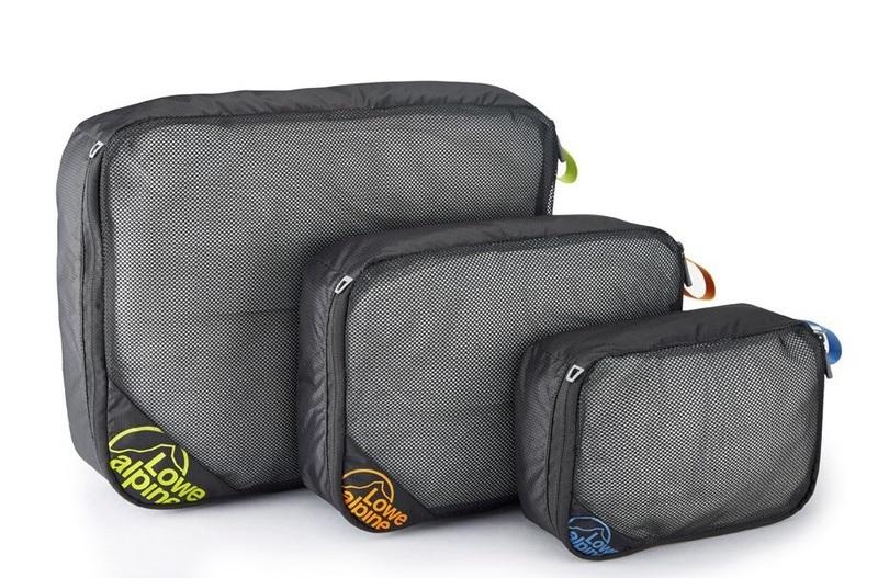 Doplnok Lowe Alpine Packing Cube M