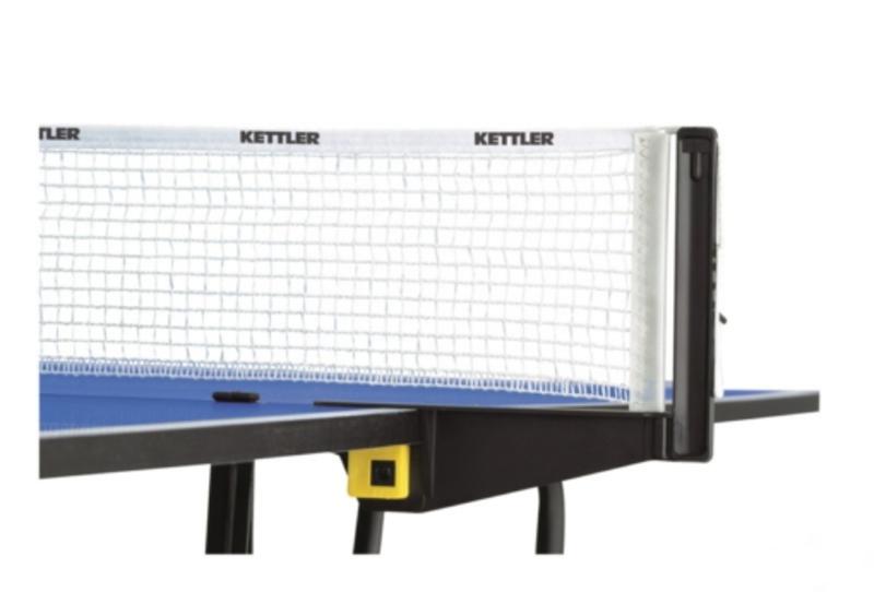 Tenisová sieťka Kettler VARIO 7096-100