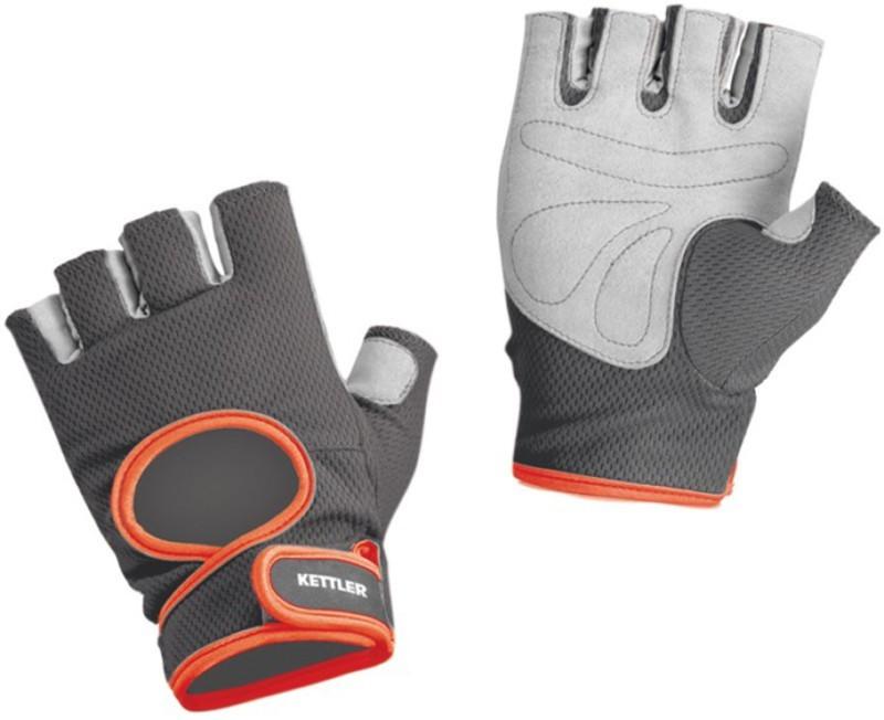 Dámske tréningové rukavice Kettler 7370