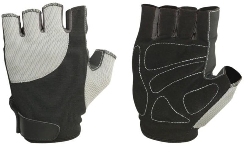 Pánske tréningové rukavice Kettler 7370