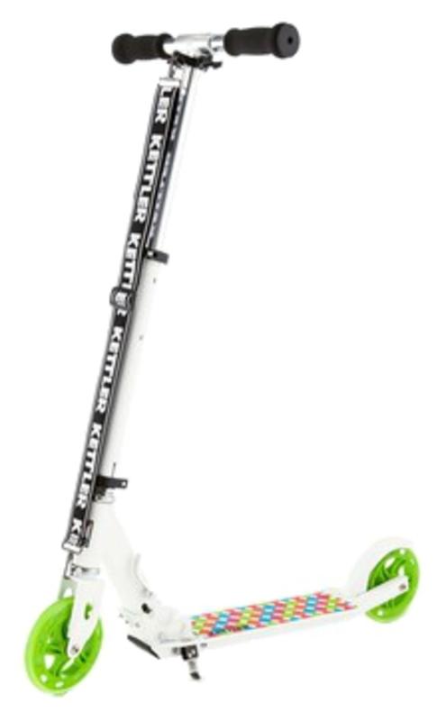 Kolobežka Kettler ZERO 6 T07115-5000