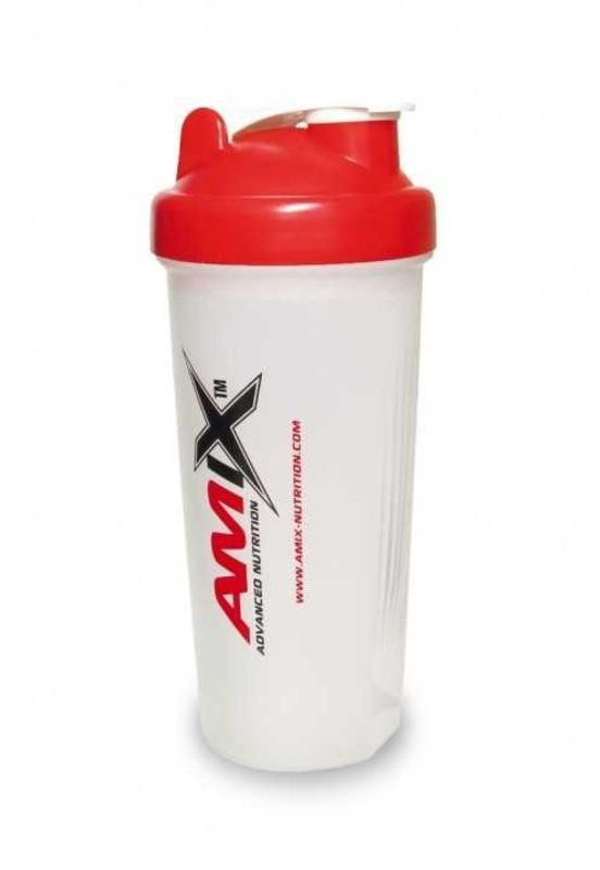 Shaker Amix Bottle New