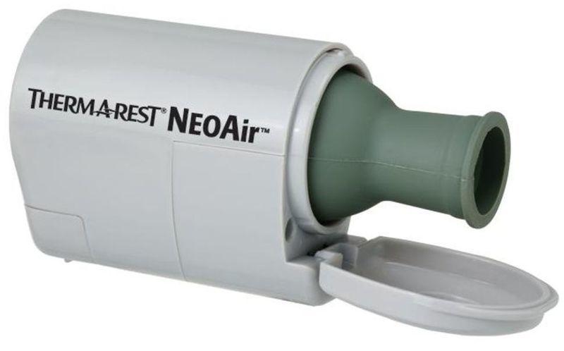 Mini pumpa Therm-A-Rest NeoAir - 06982