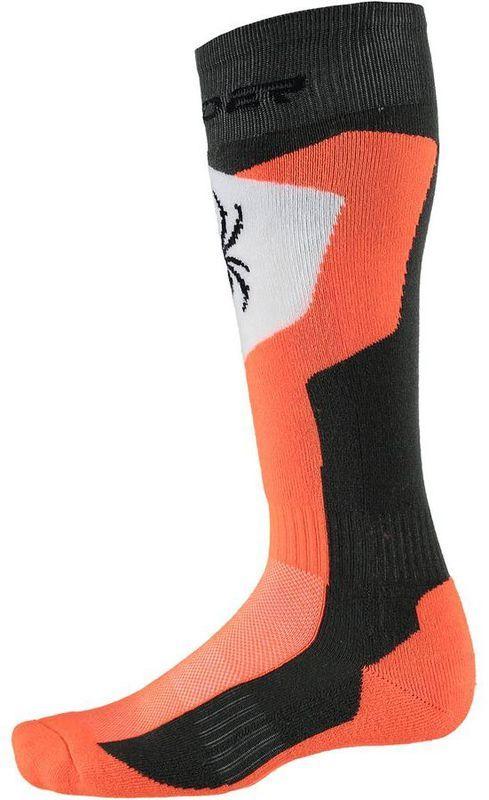 Ponožky Men `s Spyder Discover Core 156607-069
